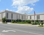Delaware_County_Courthouse__Muncie.jpg