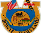 Bowie_md_seal_of_the_city.jpg