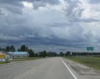 Pellston_Michigan_Sign_US31.jpg