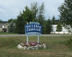 Pellston_Michigan_Welcome_Sign.jpg