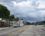 Pellston_Michigan_Downtown_Looking_South_US31.jpg