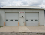 Bouton_Iowa_20090607_Fire_Station.JPG
