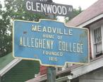 Meadville__PA_Allegheny_College_marker.jpg