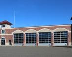 Amery_Wisconsin_Fire_Department.jpg