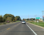 Amery_Wisconsin_Sign_WIS46.jpg