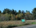 Amery_Wisconsin_Municipal_Airport_entrance.jpg