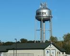 Amery_Wisconsin_Water_Tower.jpg