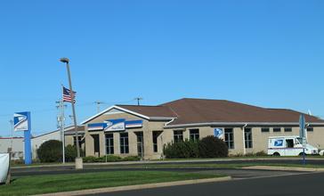 Amery_Wisconsin_Post_Office.jpg