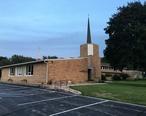 Peace_Lutheran_Church_WELS_Green_Lake_WI.jpg