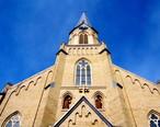 Church_in_Chaska-20070203.jpg