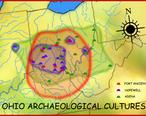 Ohio_Arch_Cultures_map_HRoe_2008.jpg