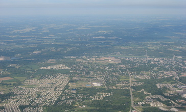 Miamisburg_aerial_from_the_east.jpg