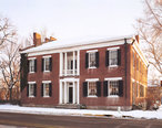 Conklin-Montgomery_House.jpg