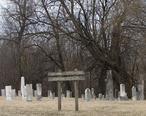 Waynetown-pioneer-cemetery.jpg
