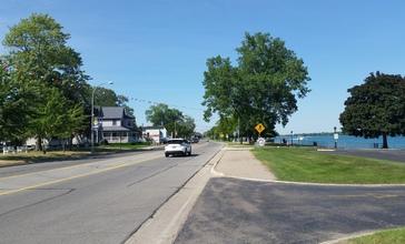 Algonac__Michigan.jpg