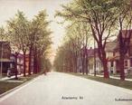 Academy_Street__Kalamazoo__MI.jpg