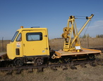 LocomotivCraneDerrickCarSRM.jpg