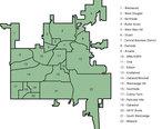Kalamazoo_Neighborhoods_Numbered.jpg