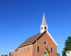 Ridgeway_Township_Congregational_Christian_Church.JPG