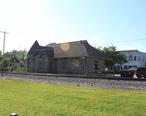 Grass_Lake_Michigan_Central_Railroad_Depot2.JPG