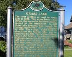 Grass_Lake_historical_marker.JPG