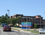 Northern_Michigan_Hospital_Petoskey_Michigan.jpg