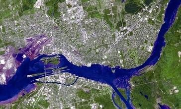 Sault_Ste._Marie_satellite.jpg