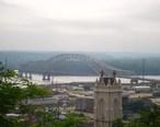 Mississippi_River_Bridge.JPG