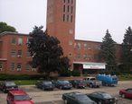 Emmaus_Bible_College__Iowa__101.jpg