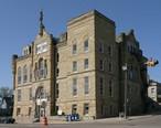 Wapello_County__Iowa_Courthouse.jpg