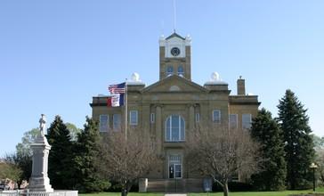 Monroe_County__Iowa_Courthouse.jpg