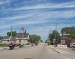 Bonduel_Wisconsin.jpg