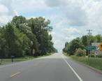 Neshkoro_Wisconsin_sign_looking_south_on_WIS73.jpg