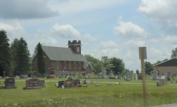 Neshkoro_Wisconsin_church_and_cemetery.jpg