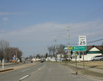 Wautoma_Wisconsin_Sign_Looking_West_WIS21.jpg