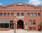 Gerold_Opera_House_Weyauwega__Wisconsin.jpg