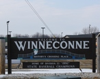 WinneconneWisconsinCityWelcomeSignWIS116.jpg