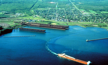 Two_Harbors_Minnesota_aerial_view.jpg