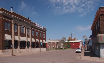 Downtown_Cloquet.JPG