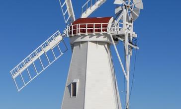 SD-Milbank-Hollandsgristmill.JPG