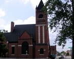 Hartford_City_Presbyterian_Church.JPG