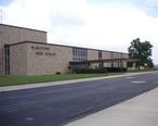 Blackford_High_School.JPG