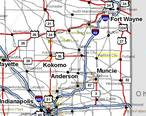 East_Central_Indiana_National_Hwy_System_Map.jpg