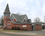 First_Baptist_Church_of_Fowlerville_Michigan.JPG