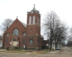 The_Village_Chapel_Fowlerville_Michigan.JPG