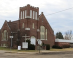 First_United_Methodist_Church_Fowlerville_Michigan.JPG