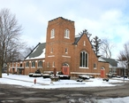 Saint_John_s_Lutheran_Church_Fowlerville_Michigan.JPG