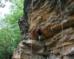 Grand_Ledge_Climbing_2008.JPG