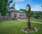 Howell_MI_Carnegie_Library_by_Joshua_Young.jpg