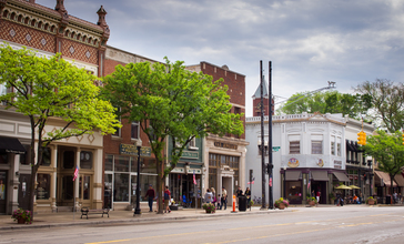Downtown_Howell_by_Joshua_Young.jpg